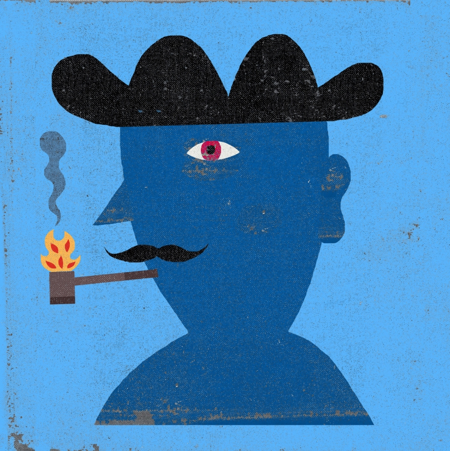 blue-cowboy-man-for-website