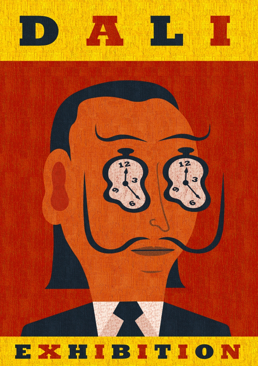 dali-poster-homage-for-web