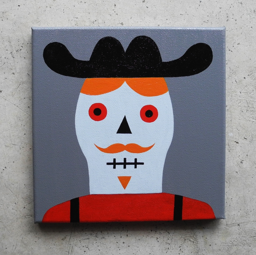 deadsy-cowboy-painting