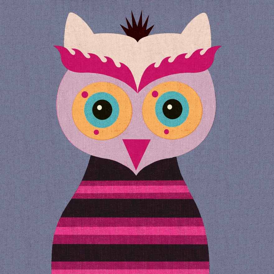 funky-owl-for-website