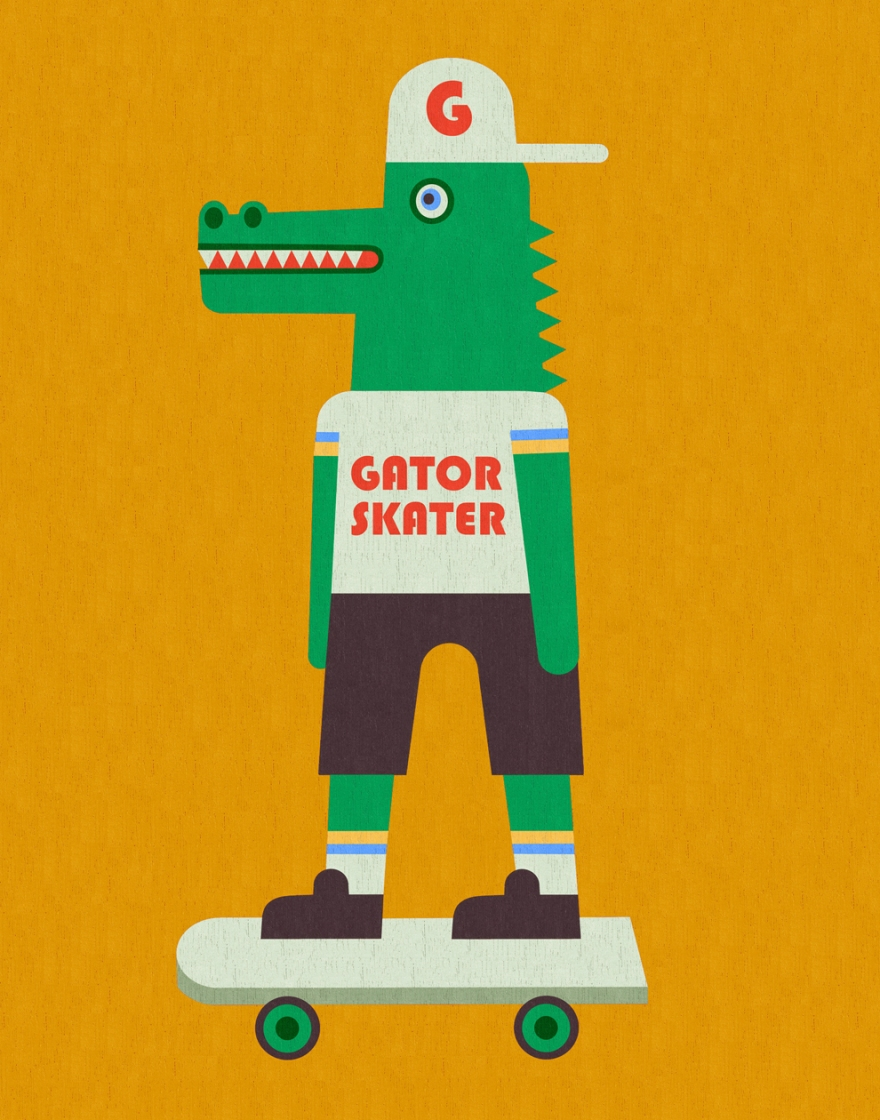 gator-skater-for-website