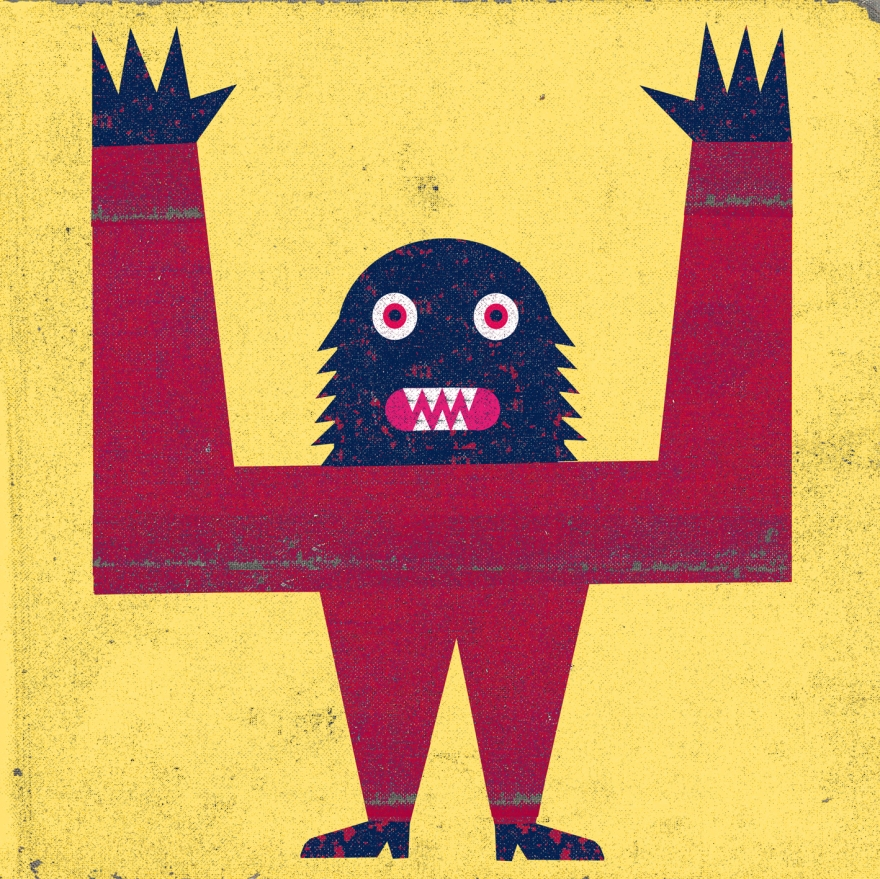 HAIRY BEAST (FOR WEB).jpg