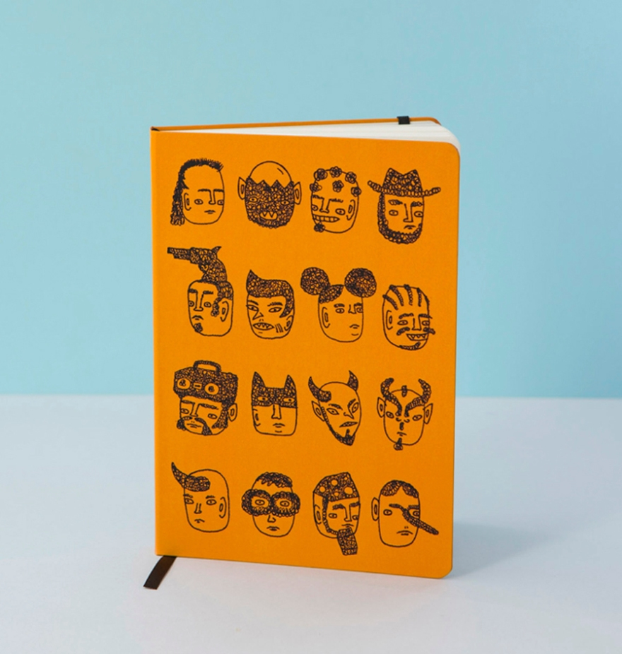 hairy-doodleheads-notebook-for-website