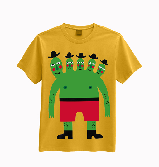 jolly-giant-tee-for-website