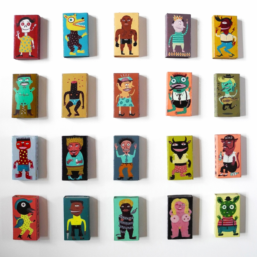 matchbox-collection-for-website