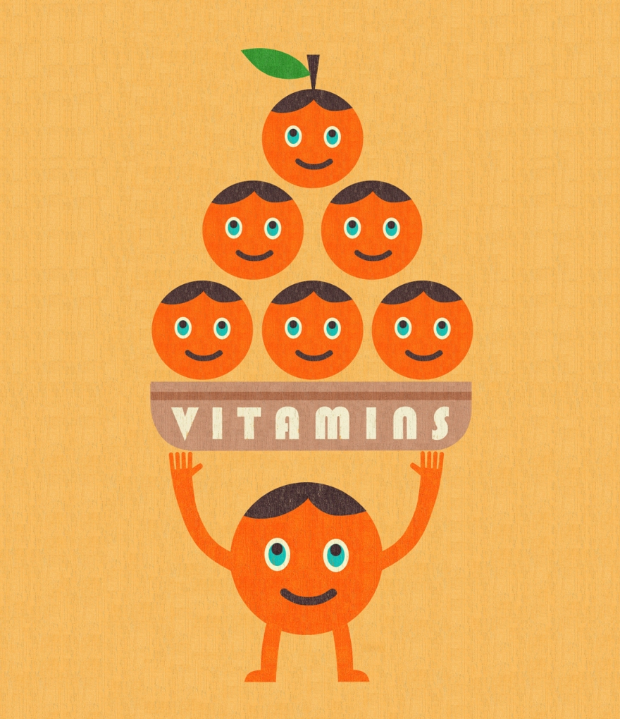 vitamin-c-family-for-my-website