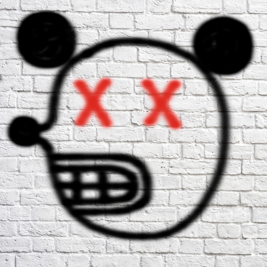 MICKEY MOONSHINE WALL.jpg